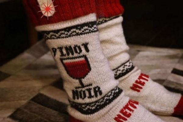 Izum godine: Čarape koje će pauzirati seriju kada zaspite