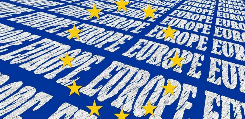 Birači na europskim izborima biraće na temelju odbojnosti i iz protesta