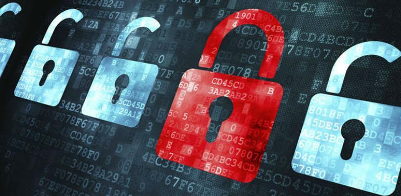 Zaštita ličnih, poslovnih i tajnih podataka - zakonska rješenja i primjena
