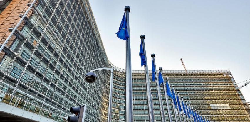 EU smanjila pomoć zapadnom Balkanu