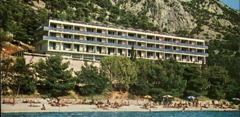 Ko stoji iza firme koja je za 4,8 miliona KM kupila Hotel Đuro Salaj u Gradcu?