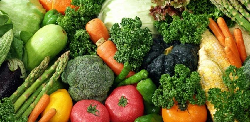 Višković: Biće otkupljeno još najmanje 20.000 tona povrća