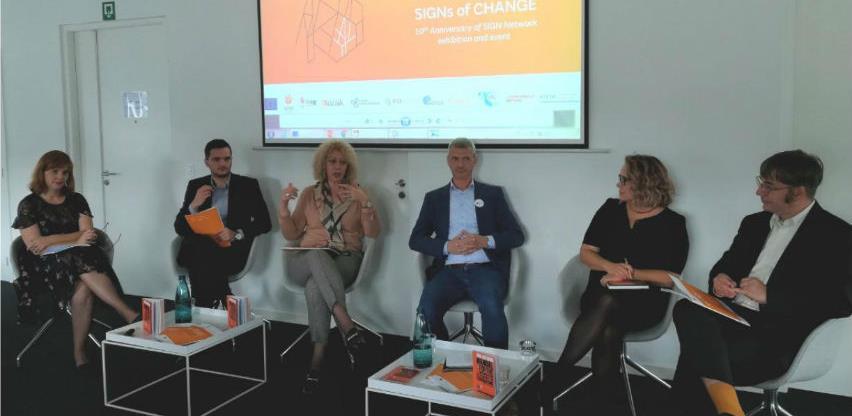 Značajni pomaci u razvoju filantropije na Zapadnom Balkanu