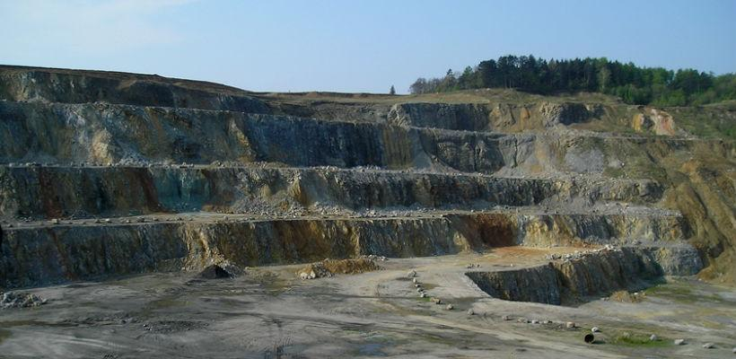 Prijedorska rudišta imaju rok trajanja