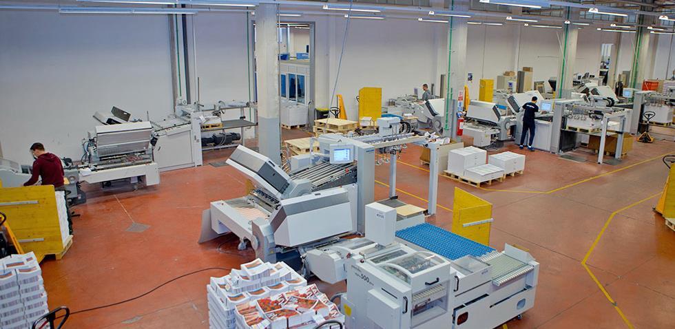 Otvoren tender za štampanje akciznih markica: Trogodišnji ugovor vrijedan 7,5 miliona KM