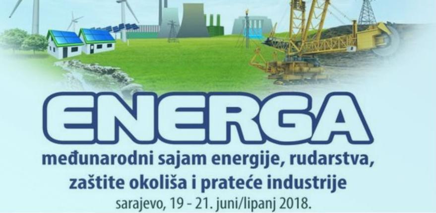 Poslovni susreti firmi ENERGA b2b 2018