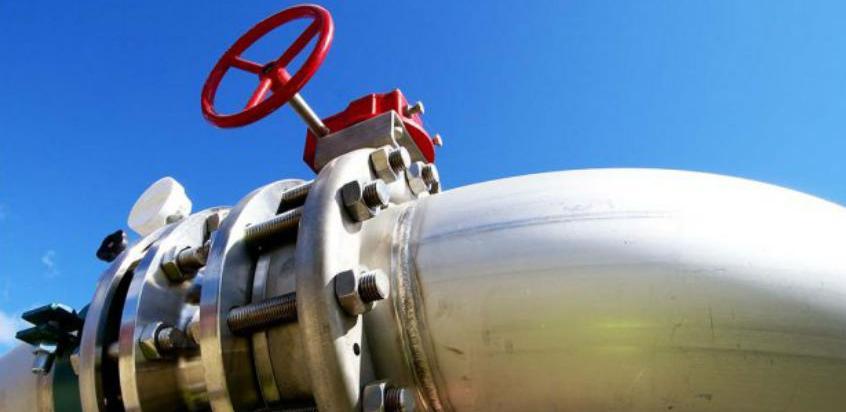 Gazprom potpisao protokol o gasovodu sa Turskom