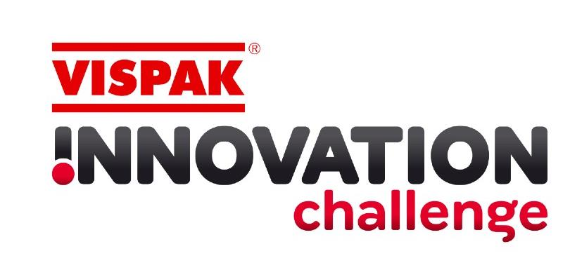 """Poziv na drugo takmičenje mladih inovatora """"Vispak Innovation Challenge"""""""