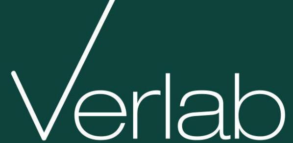 Verlab izvršio verifikaciju mjerila u Reumalu u Fojnici