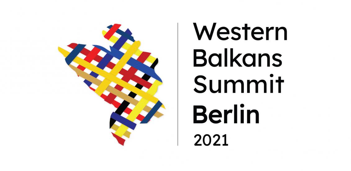 Online poslovna konferencija zemalja Zapadnog Balkana