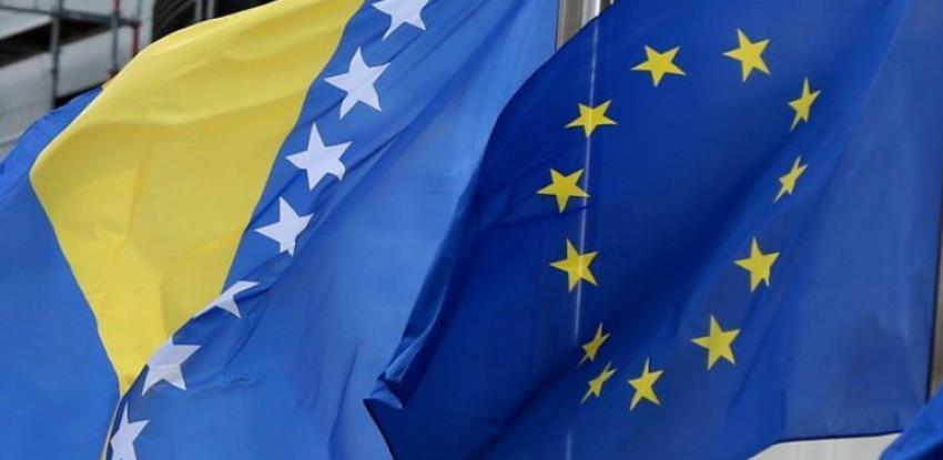 Ulazak u prometnu zajednicu BiH približava EU