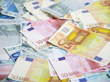 Investitori sve više ulažu u regiju, samo Bosna i Hercegovina izuzetak