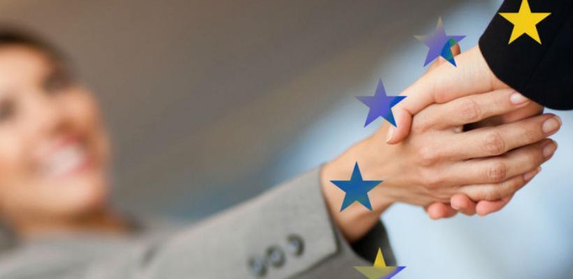 47 miliona eura iz EU za finansiranje državnog program aktivnosti za BiH