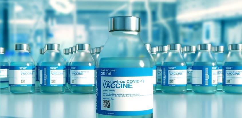 Znate li u koju državu i s kojom vakcinom možete putovati?