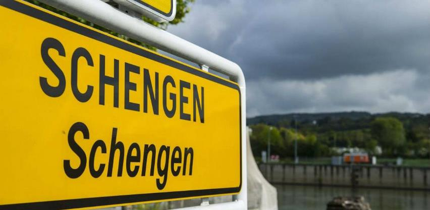 """Upućena inicijativa za prihvatanje tzv. """"Malog Šengena"""""""