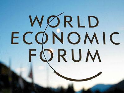 Pogledajte koje će teme biti u fokusu foruma u Davosu