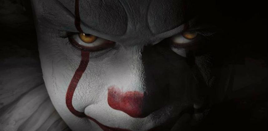 U novoj filmskoj sedmici u Ekranu horor Ono: Drugo poglavlje
