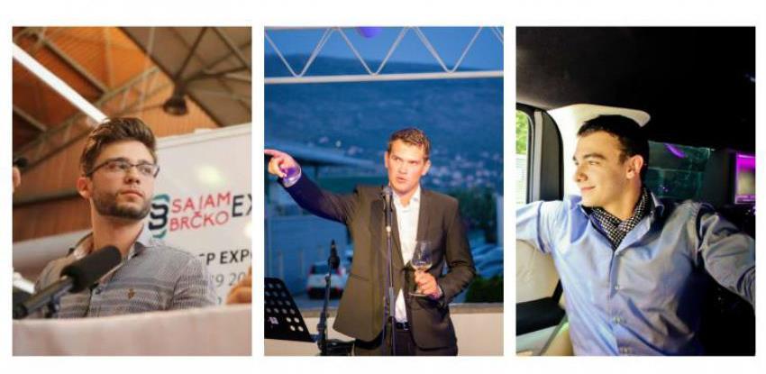 Počinje Project NEXUS: Očekuje se preko 300 mladih poduzetnika iz regije