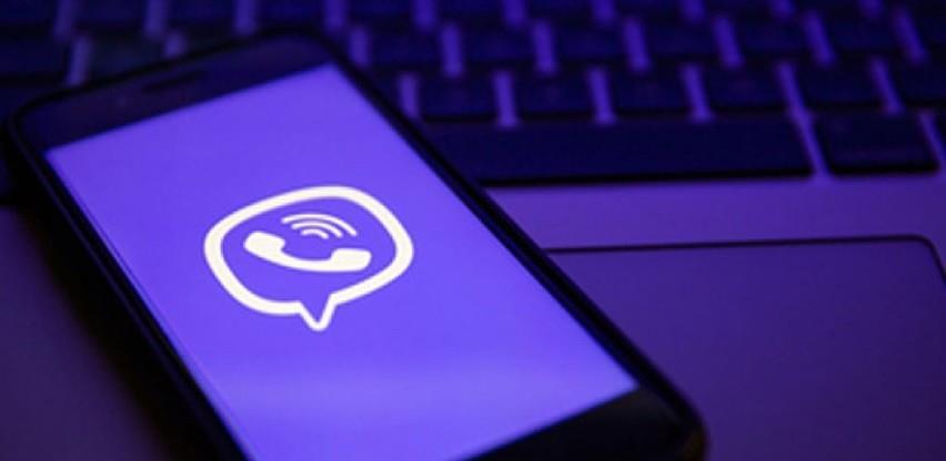 Kako sakriti i ponovno otkriti razgovore na Viberu i drugi trikovi