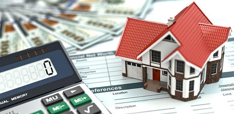 Ističe rok za uplatu druge rate poreza na nepokretnosti