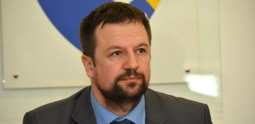 Bandić: Upozoravamo radnike da budu oprezni prilikom zapošljavanja u Slovačkoj