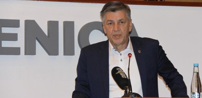 Zenica: Usvojen rebalans budžeta za 2020. i privremeno finansiranje za 2021.