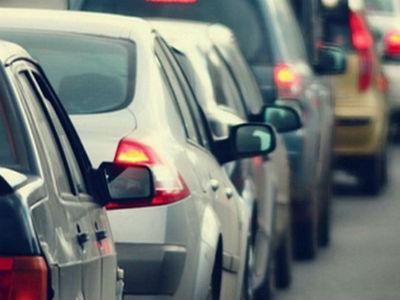Počinje eko-testiranje vozila u Federaciji
