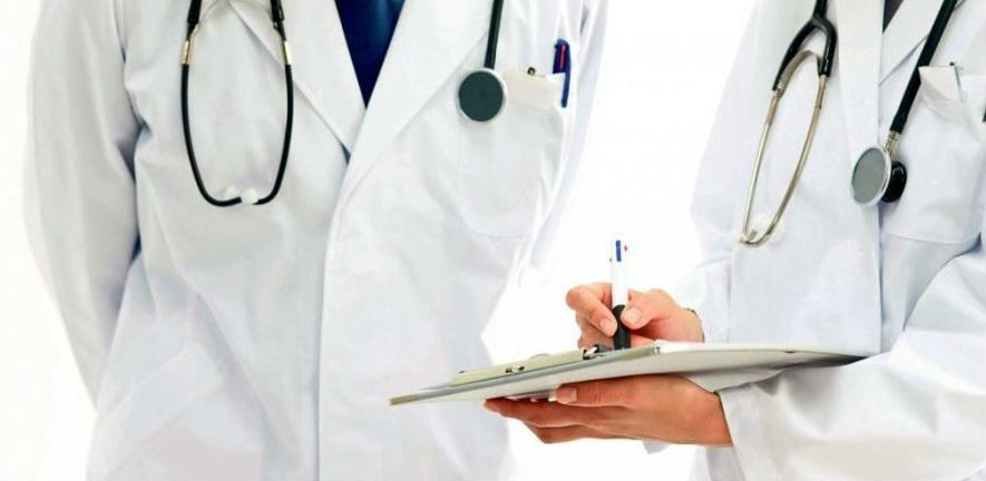 Vlada KS: Zapošljavanje najmanje 70 doktora medicine