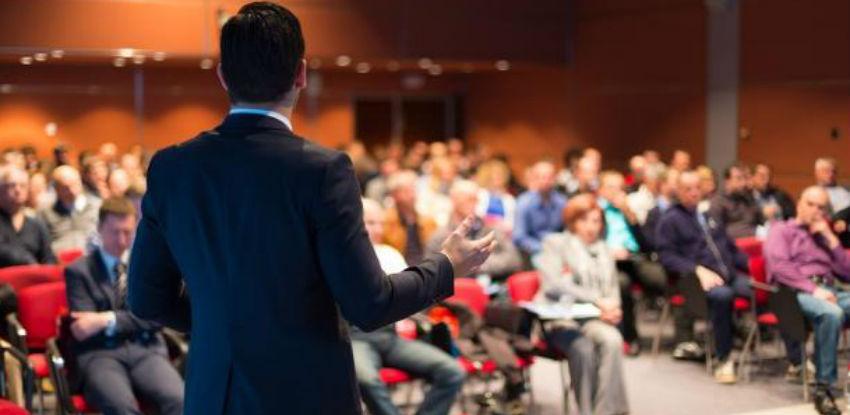 """4. Internacionalna konferencija """"Nove tehnologije, razvoj i primjena"""""""