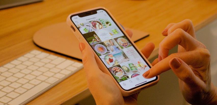 Instagram uvodi novi način za pretraživanje