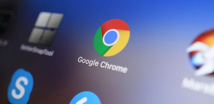 Google izdao hitno upozorenje za sve korisnike Chroma
