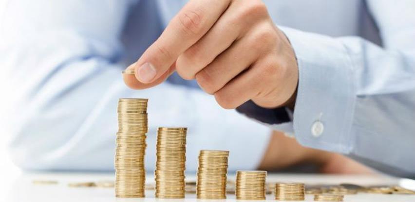 Neslaganja oko raspodjele prihoda od 36,8 miliona KM