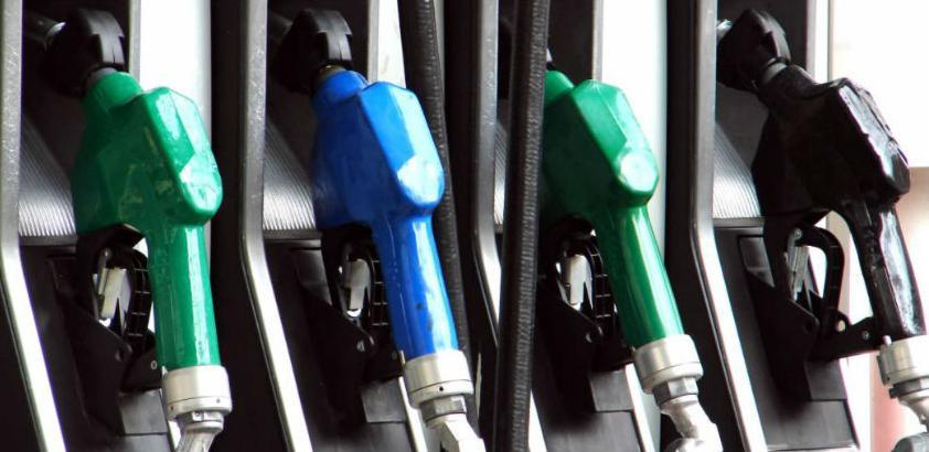Uvoznici tečnih naftnih goriva bez kontrole na terminalima