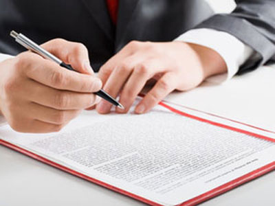 Parlamentarna skupština BIH usvojila novi Zakon o javnim nabavkama