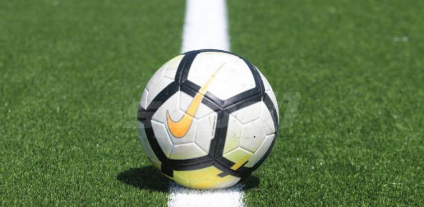 Prijedor dobija novi fudbalski stadion, raspisan tender za izvođača radova
