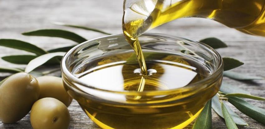 Alarmantan nalaz inspektora: Čak svako drugo maslinovo ulje je lažno