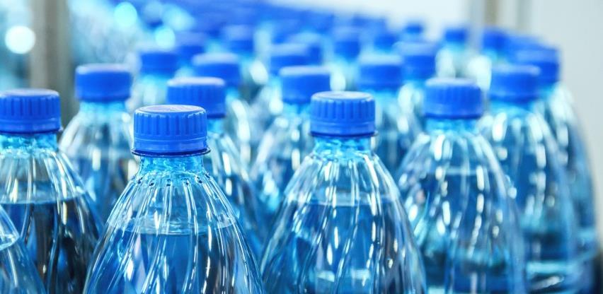 Na vodu iz inostranstva BiH potrošila 171 milion maraka
