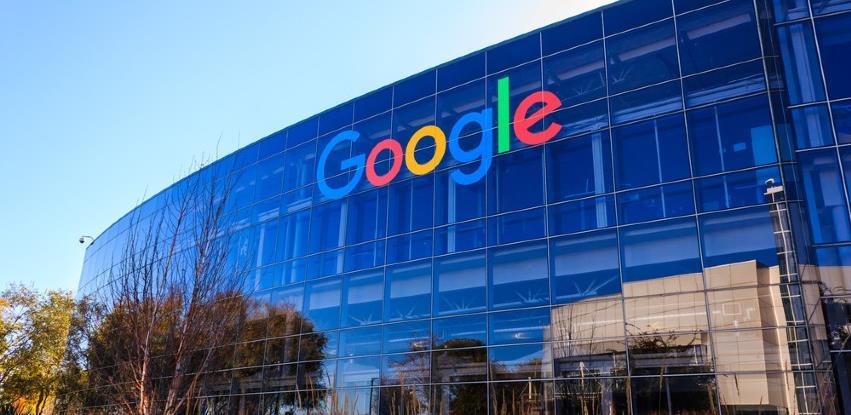 Google će platiti 2,6 miliona dolara zbog diskriminacije pri zapošljavanju