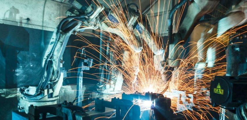 Šarović: Bilateralna kvota za izvoz čelika bila bi povoljnija