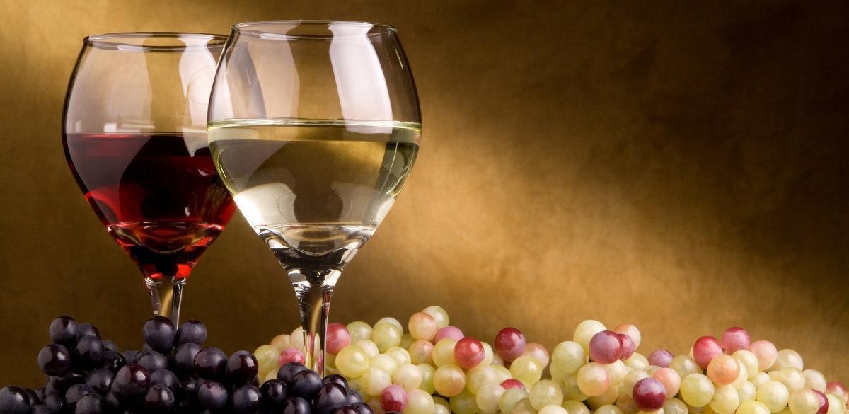 Pjenušavo vino Vukoje