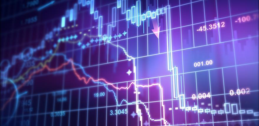 Azijske berze pale, dolar ojačao