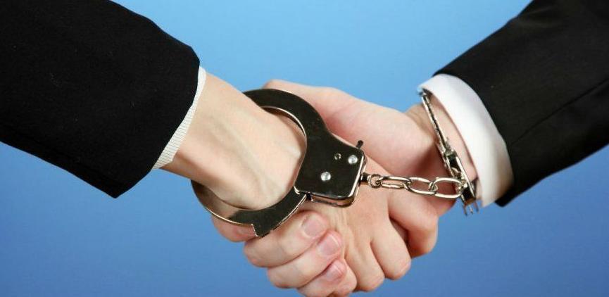 Pročitajte šta piše u Nacrtu zakona o zaštiti prijavitelja korupcije