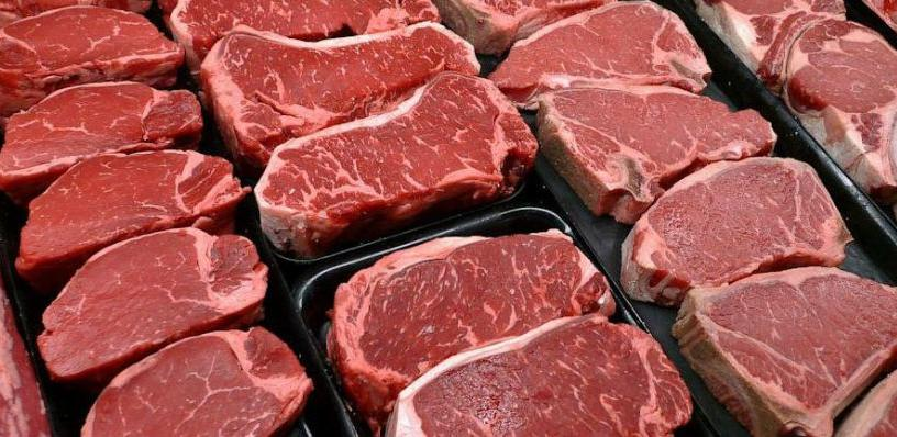 Pad bh. izvoza mesa u Tursku