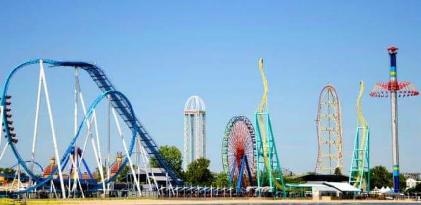 Egipćanin u BiH planira graditi zabavni park sličan Disneylandu