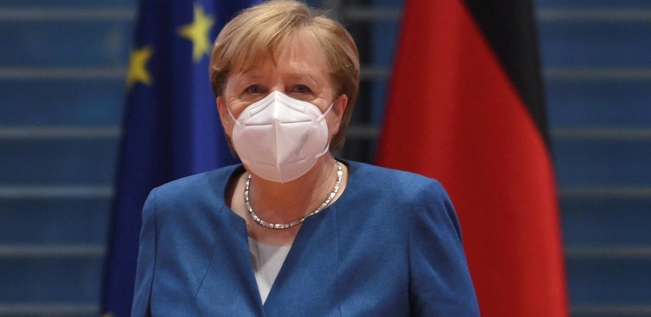 Angela Merkel odustala: Ipak neće biti potpunog zatvaranja Njemačke za Uskrs