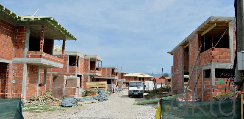 Malak Resort - Plandište još jedna arapska investicija na Ilidži