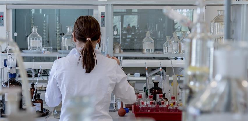 Brzi test na koronavirus koji košta 5 dolara dobio odobrenje u SAD-u