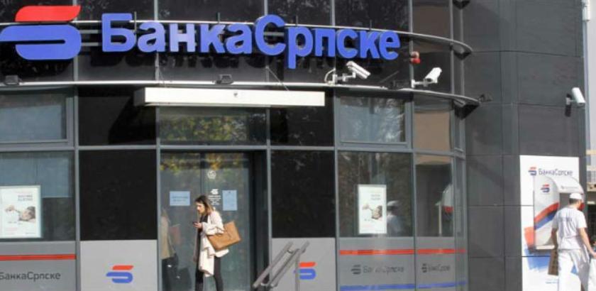 Krediti Banke Srpske dijeljeni da ne budu vraćeni