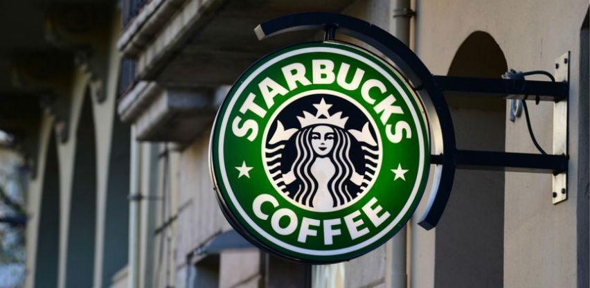 Američki lanac kafeterija Starbucks otvara lokale u Srbiji
