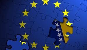 Evropski put BiH nije ugrožen